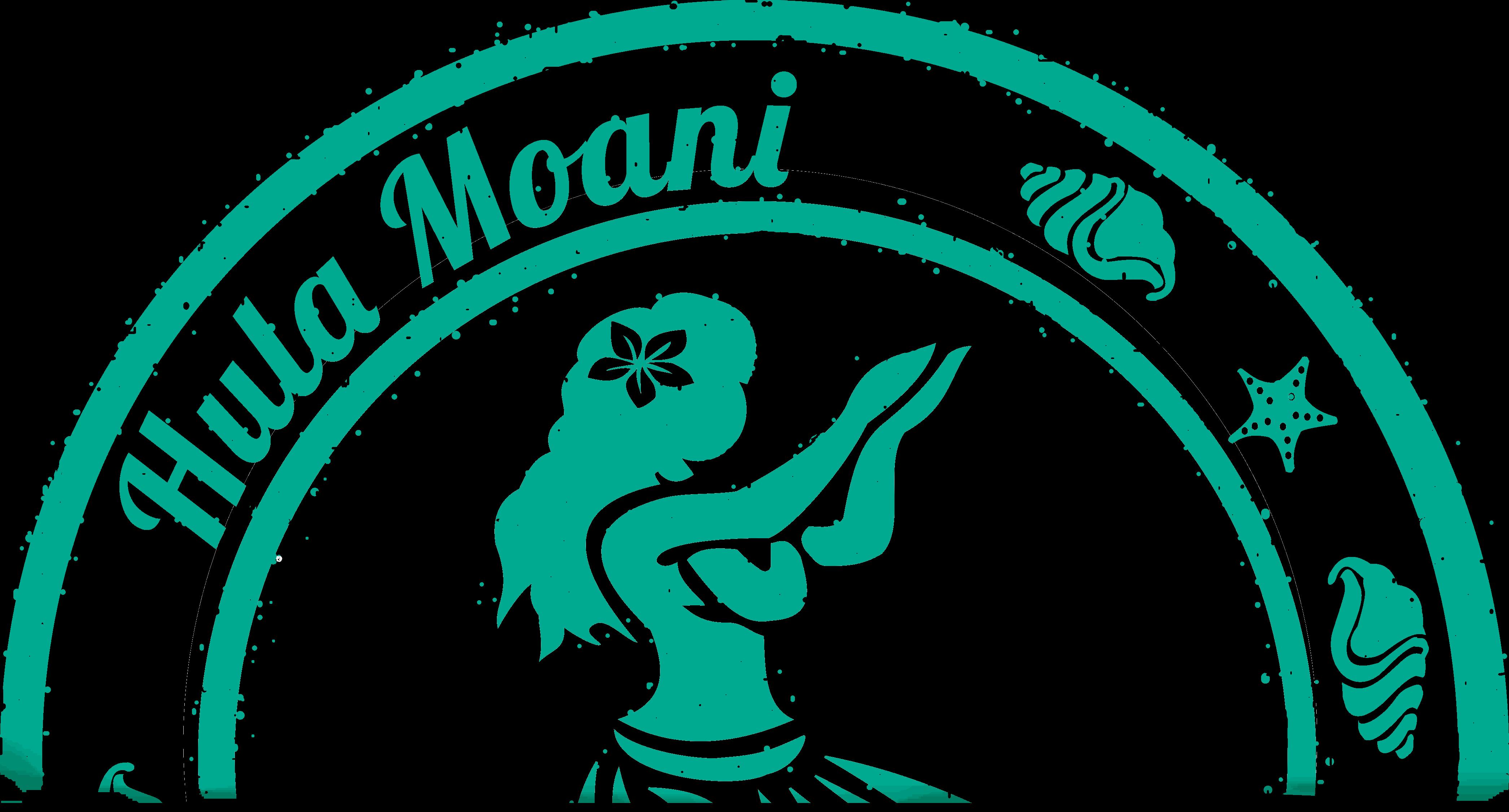 Hula Moani Düsseldorf